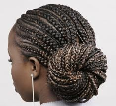Step By Step Guide To Gorgeous Twists [Video] #crochetsenegalesetwist Step By Step Guide To Gorgeous Twists [Video] - Black Hair Information # individual Braids watches