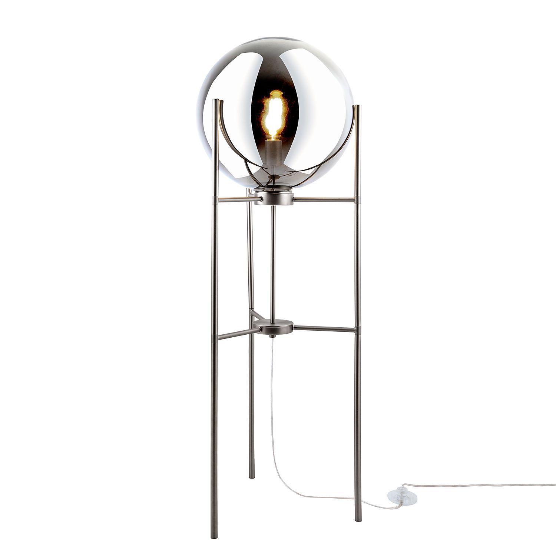 Stehlampen kaufen | Stehleuchten online finden | home24