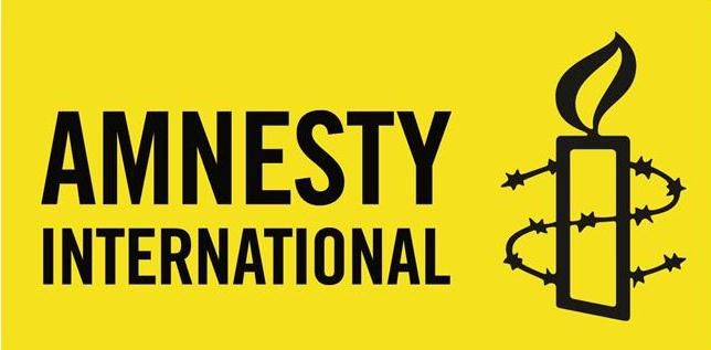 The work of Freedom from Torture began more than 25 years ago growing out of Amnesty International's Medical Group. Volunteer health professionals (including some of the most senior specialists in the medical profession) campaigned against violations of human rights and documented evidence of torture.