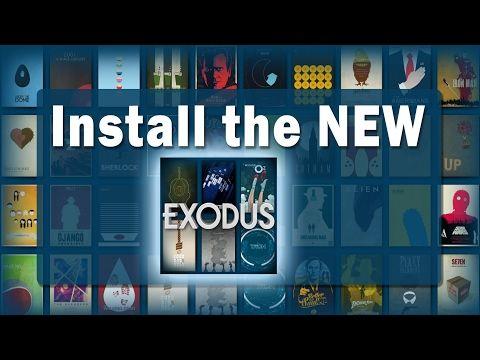 How to add exodus redux on firestick | How to install Exodus Redux