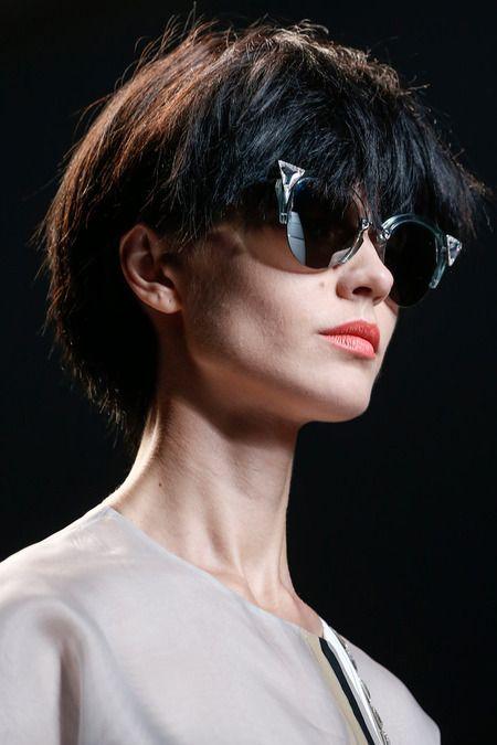 http://www.smartbuyglasses.co.uk/designer-sunglasses/Fendi/Fendi-FF-0137/S-PARADEYES-NUG/4C-301853.html https://uk.pinterest.com/925jewelry1/women-sunglasses/pins/
