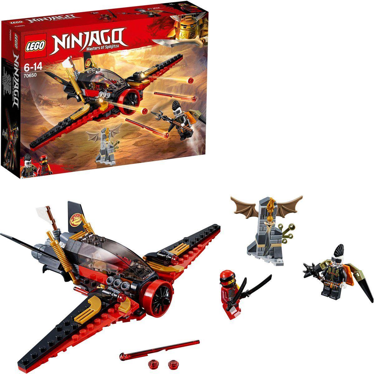 Lego Konstruktionsspielsteine Blaue Bauplatte 10714 Lego Classic 1 St Online Kaufen Mit Bildern Lego Geschenke
