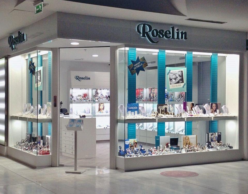 Tu tienda favorita en C.C. La Vaguada | Tiendas, Centro