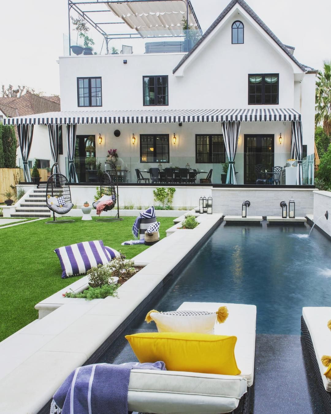Video The 10 Best Home Decor In The World Diyhomedecor Diy Home Decor Homedecor Home Dec Swimming Pools Backyard Backyard Pool Swimming Pool Designs