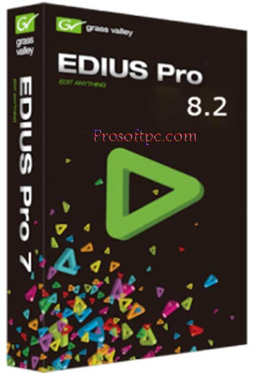 Edius Pro 8 2 Serial Number Is The Best And Useful Software For Everyone Pc User Edius P Free Video Editing Software Video Editing Software Video Editing Apps