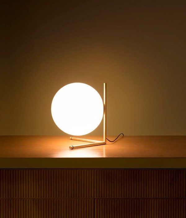 Delicieux Explore Bedside Lighting, Bedside Table Lamps, And More! Whether You Prefer  ...