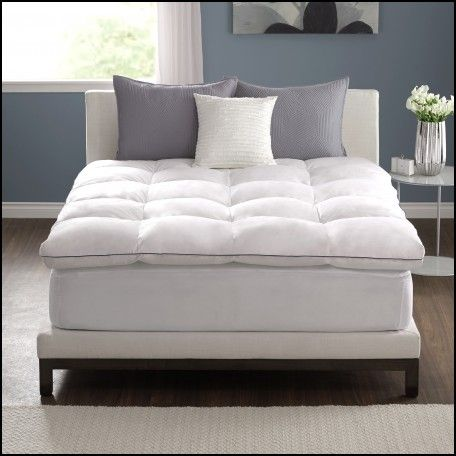 Bed Sheets For Pillow Top Mattress