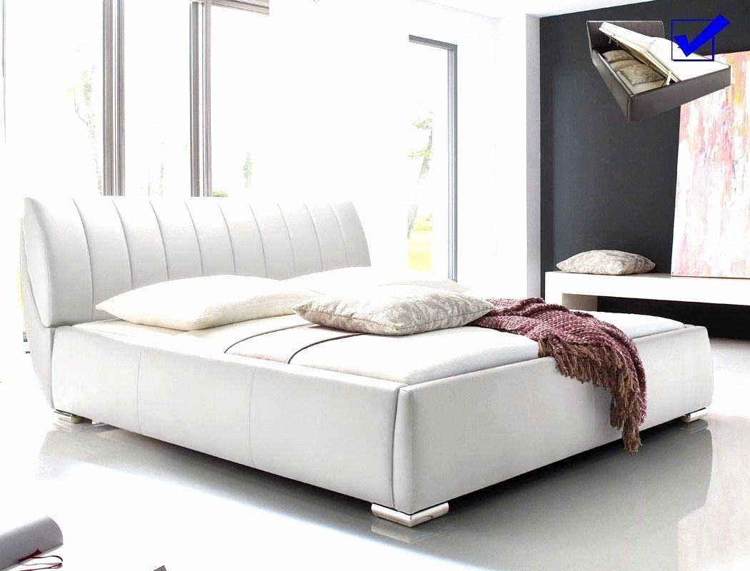 Matratzen Concord Lattenrost Luxury Matratzen Concord Lattenrost Einzigartig Matratzen Marburg Bett 180x200 Gunstige Betten Bett
