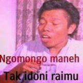 Download 106 Gambar Lucu Buat Komen Bahasa Jawa Paling Lucu