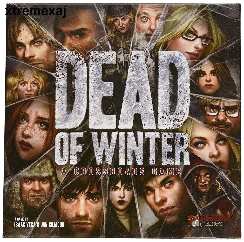 transformer dead of winter crossroads game Metas, Juegos