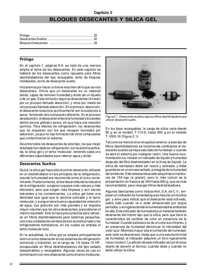 LIBRO REFRIGERACION.pdf in 2020
