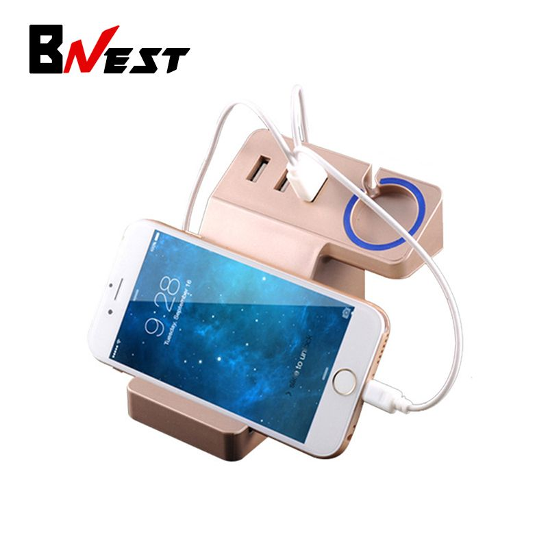 info for a8a42 c511b iphone 7 & apple watch charger dock | Cell Phone Accessories