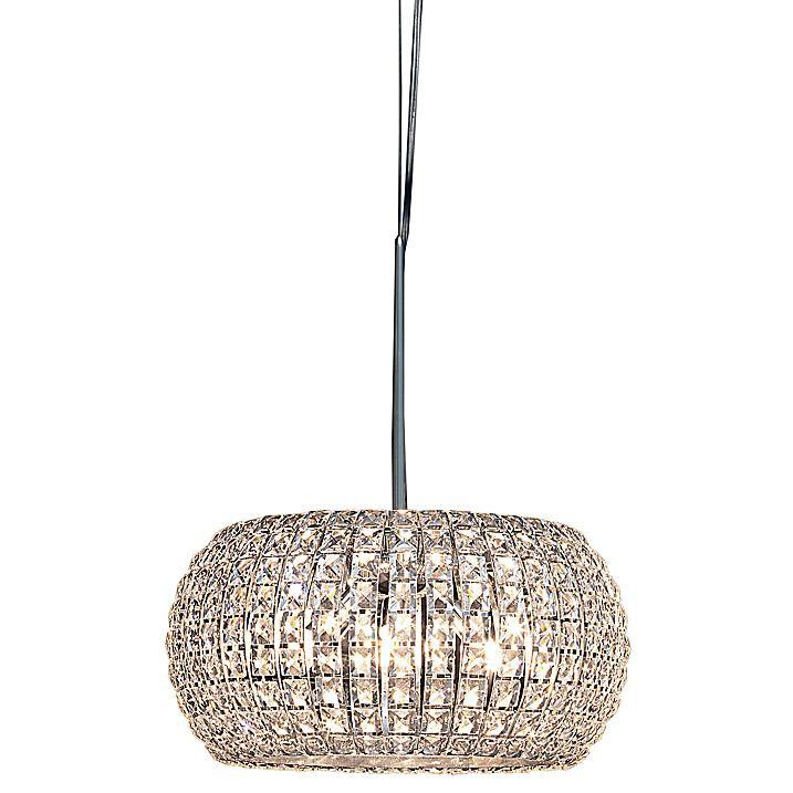 Buy john lewis venus chandelier online at johnlewis ideas for buy john lewis venus chandelier online at johnlewis aloadofball Image collections