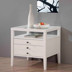 Fantastic Pin On Bedroom Short Links Chair Design For Home Short Linksinfo