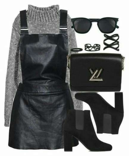 Trendy fashion style outfits going out polyvore ideas #historyoftheworld