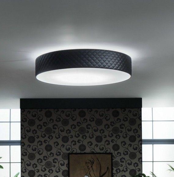 Lucente Valgusteid Ei Saa Enam Tellida Ceiling Lamp