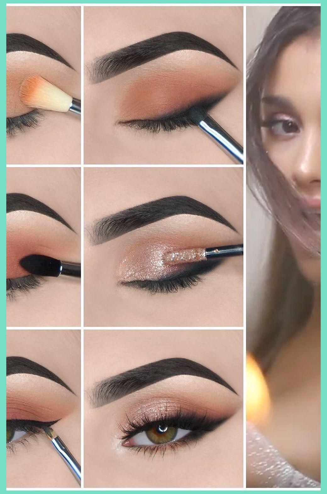 3 benefits you can get from using natural makeup natural