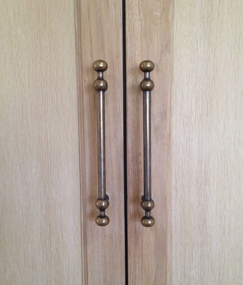 We used the 9 7 boring top knobs appliance pulls in the german we used the 9 7 boring top knobs appliance pulls in the planetlyrics Image collections