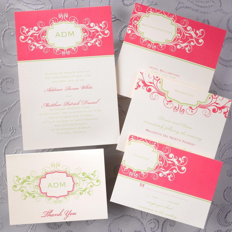 wedding-invitation-card-printing-cost | wedding invitations ...