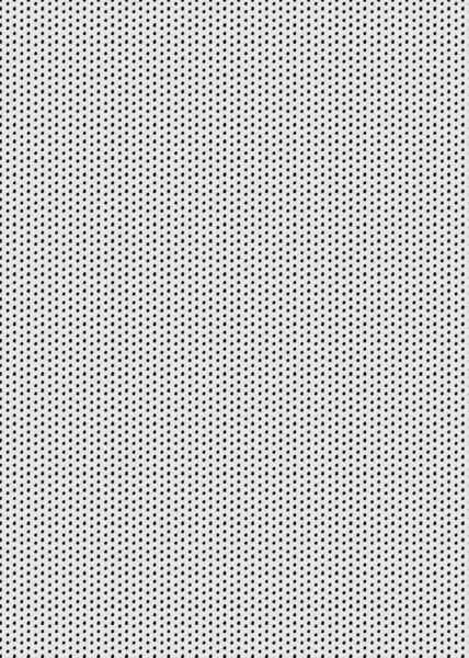 A-line design VISION print overlays