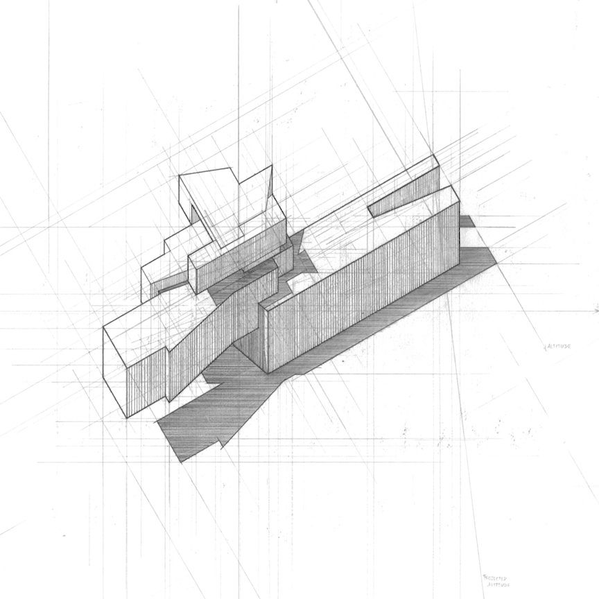 Architectural rendering - Wikipedia