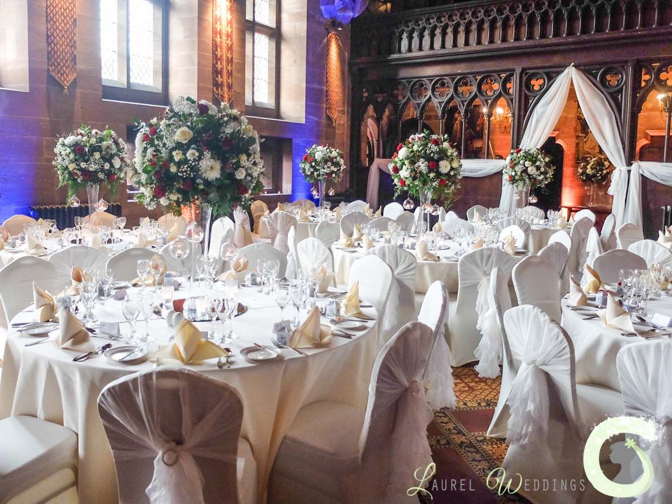 21 best peckforton castle wedding images on pinterest | vase
