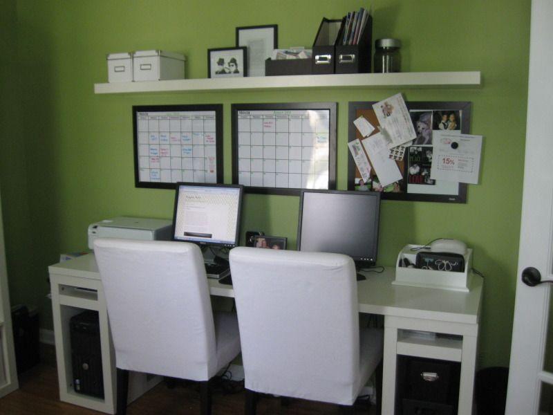 Armarios de oficina ikea vendo muebles de oficina estudio ikea besta mike sillas allak - Armarios oficina ikea ...
