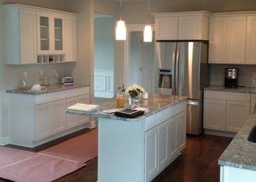 Cicero House   Farmhouse   Kitchen Cabinets   Other Metro   Modern Kitchens  Of Syracuse