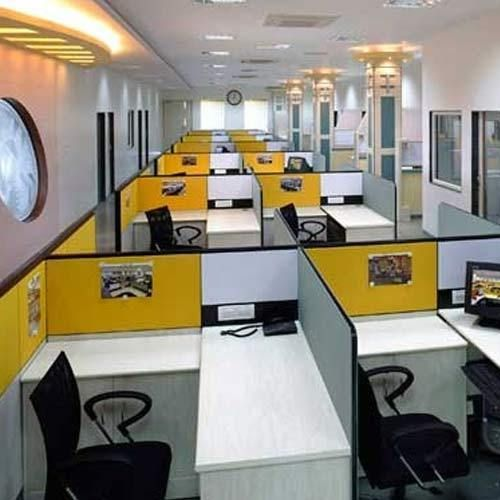 Fabwudi is best interior design company in hyderabad and solutions for also rh pinterest