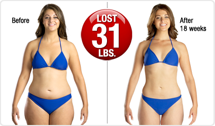 6 week weight loss challenge in henderson strategy has