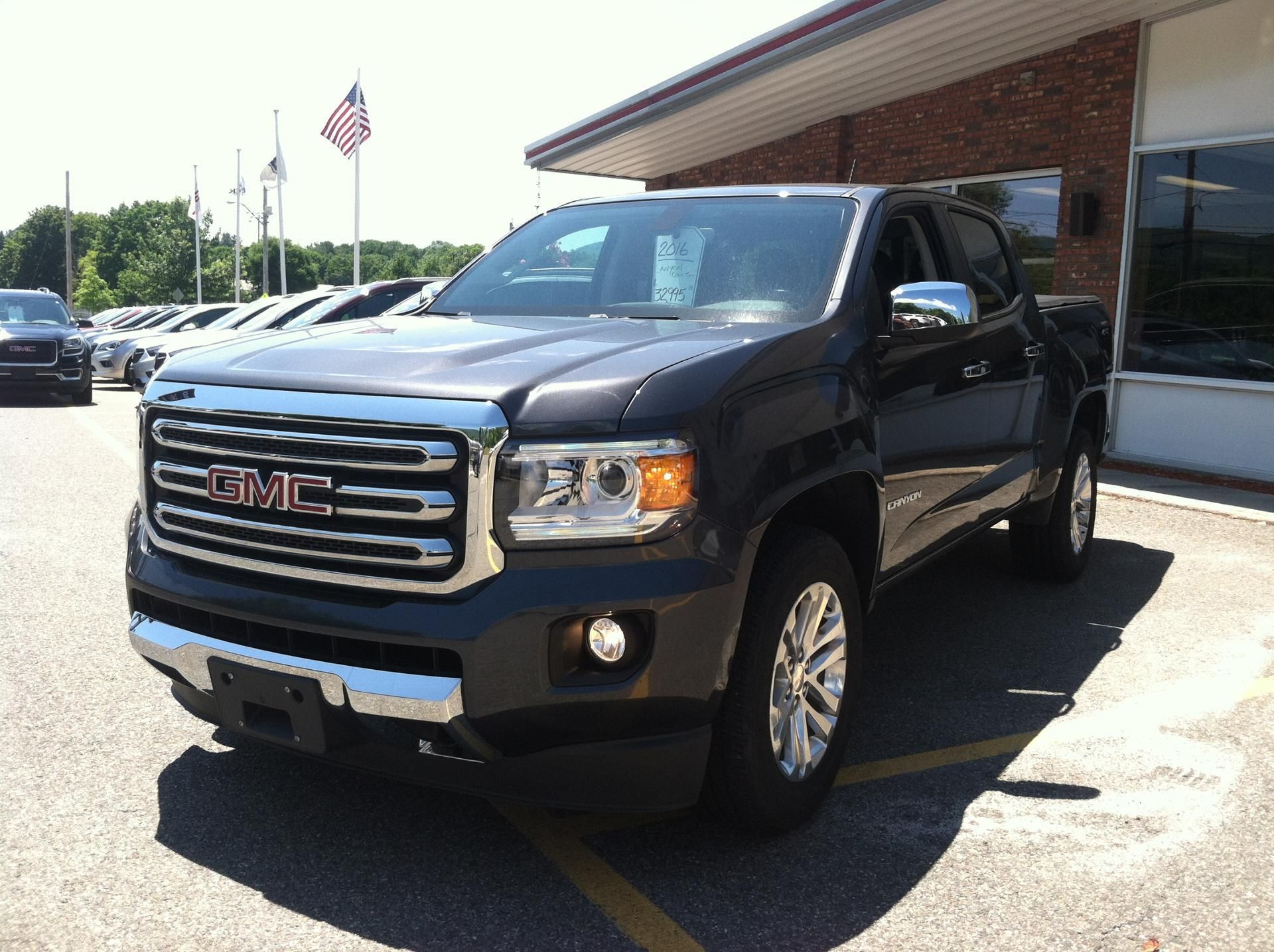 Used 4 Wheel Drive Cars For Sale Near Me Unique Adams Used Gmc Canyon Vehicles For Sale In 2020 4 Wheel Drive Cars Cars For Sale Vehicles