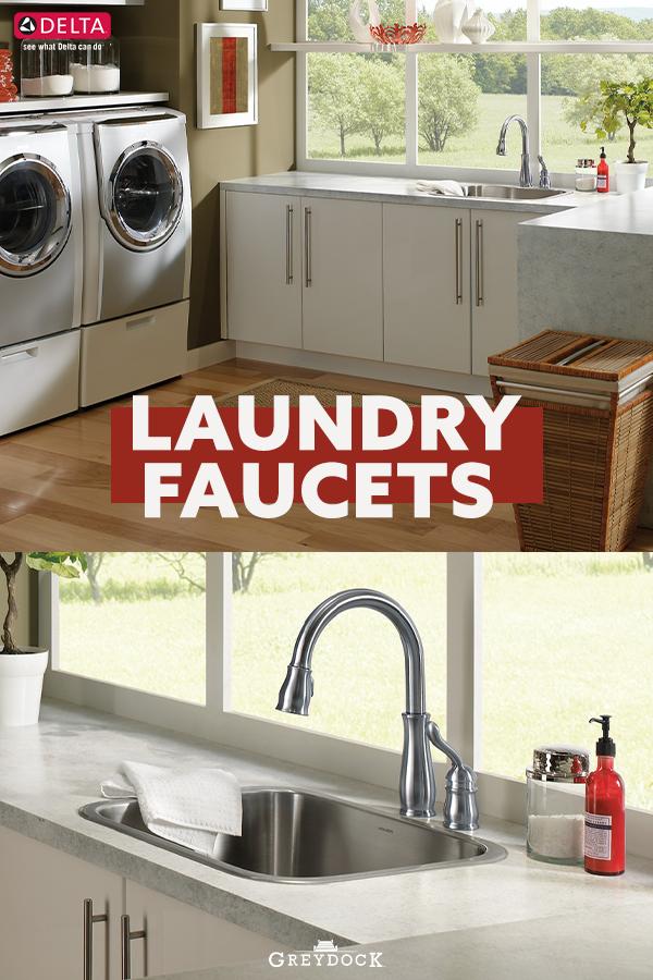Delta Faucet Leland 978 Arwe Dst Single Handle Pull Down Kitchen Faucet Arctic Stainless Discontinued No Longer Available Kitchen Faucet Faucet Faucet Design