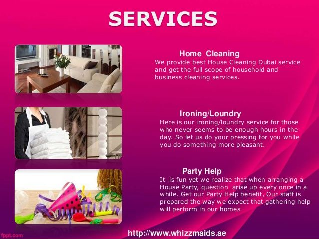 We are providing best cleaners for office Cleaning and House ...