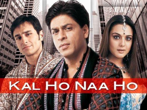 Les Meilleurs Films De Bollywood Plus Que Tout Le Blog Bollywood Meilleurs Films Bollywood Film