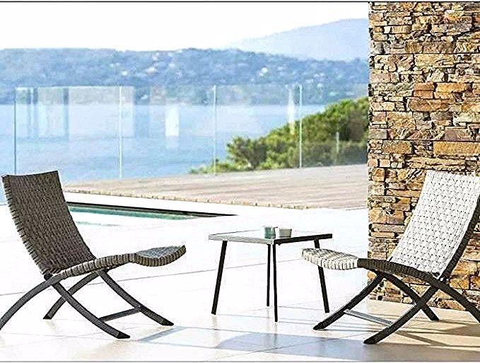Salon De Jardin Hesperide La Foir Fouille Top 30 Des Marques De Mobilier De Jardintable De Jardin La Foir Fouille Salon D San Juan Outdoor Decor Outdoor Chairs