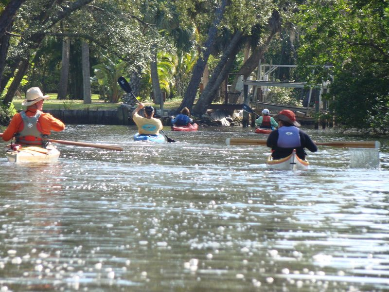 Pin by Naples Outfitters on Sea Kayaking Naples Florida