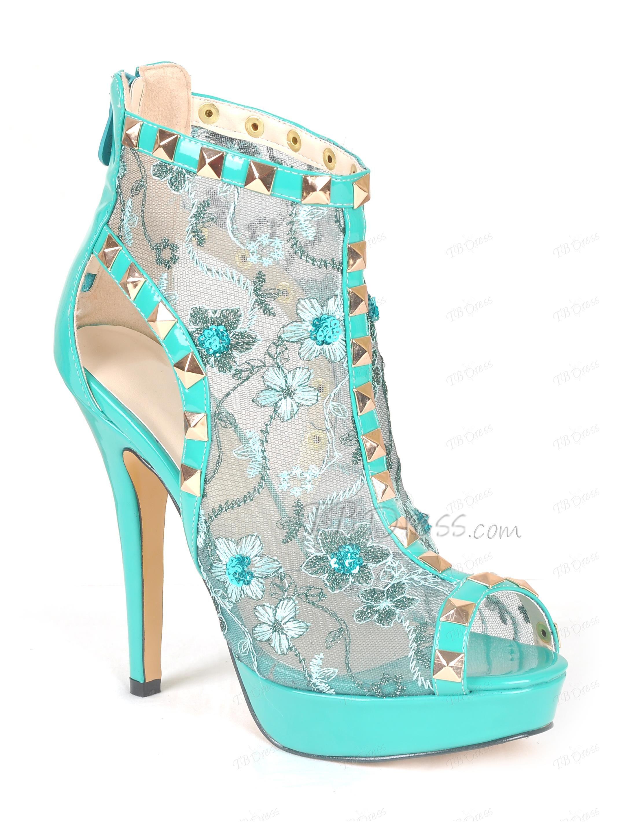 Cute high heels, Pumps heels stilettos