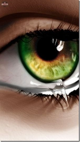 Hd Android Wallpaper And Qhd Android Wallpaper Eye Art