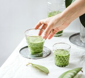 Liver Cleanser ~ via www.mindbodygreen.com/0-28877/this-24-hour-liver-reset-is-the-ultimate-one-day-detoxifier.html