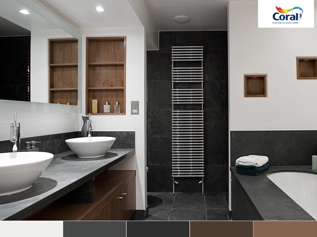 Komplett Badezimmer ~ Best badezimmer images bathrooms bathrooms