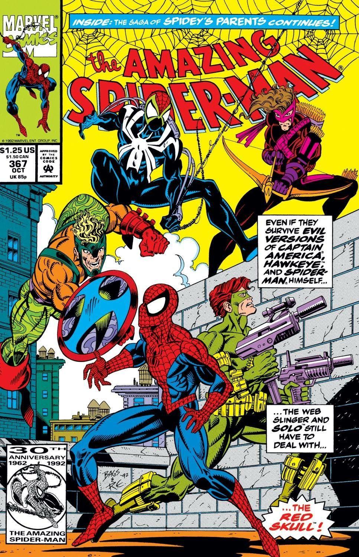 Ultimate spider man fanfiction nova tortured