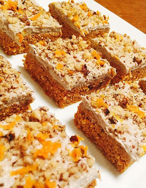 tort de morcov sanatos pentru pierderea in greutate