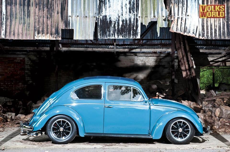 ..._Blue