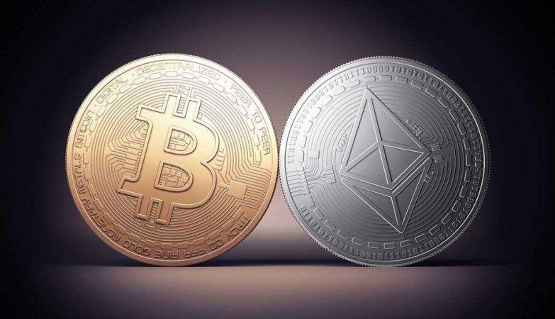 sinal de comerciante de criptomoedas qual a moeda virtual mais rentavel