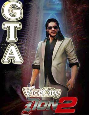 Free Download Gta Vice City Full Version Don 2 City Games Free Hd Movies Online