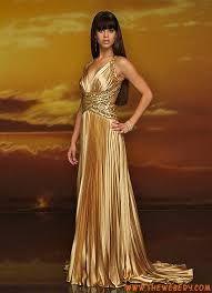 vivido e di grande stile valore eccezionale carino economico Risultati immagini per vestiti color oro | Love gold ...