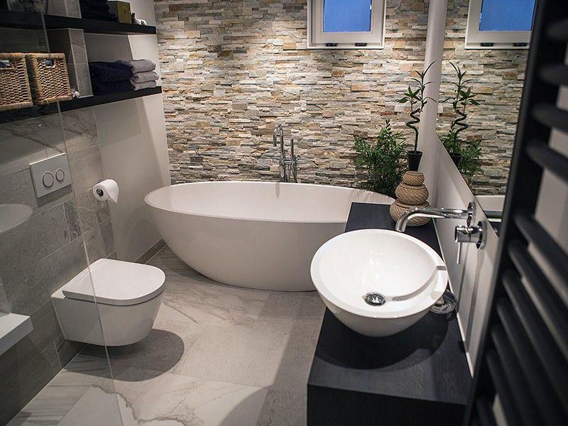 Badkamer Showroom Gooi : Complete badkamers badkamershowroom de eerste kamer interiors