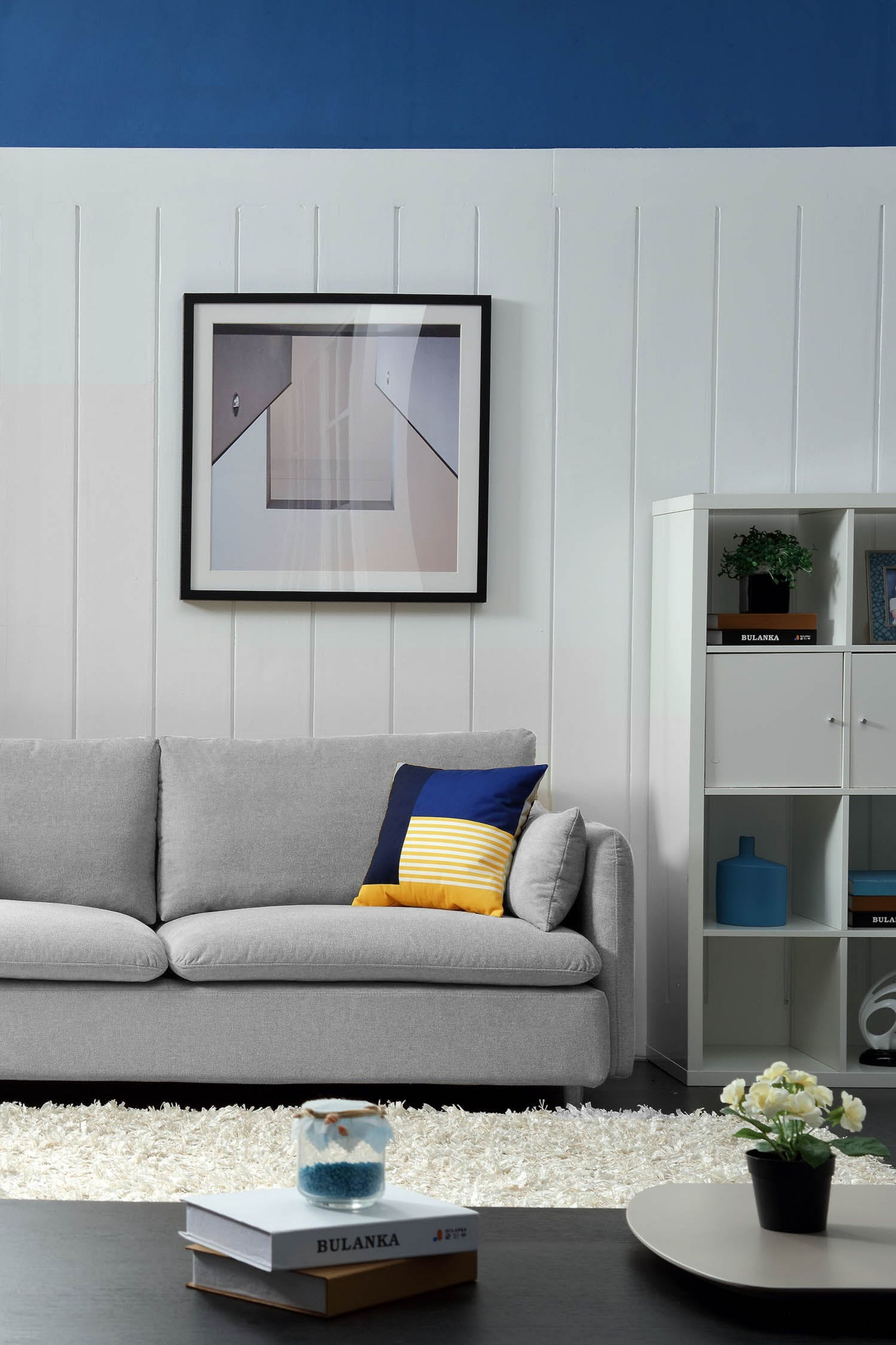 Scandinavian Collection Simplicity Hipvan Scandinavian Furniture Design Living Room Designs Scandinavian Sofas