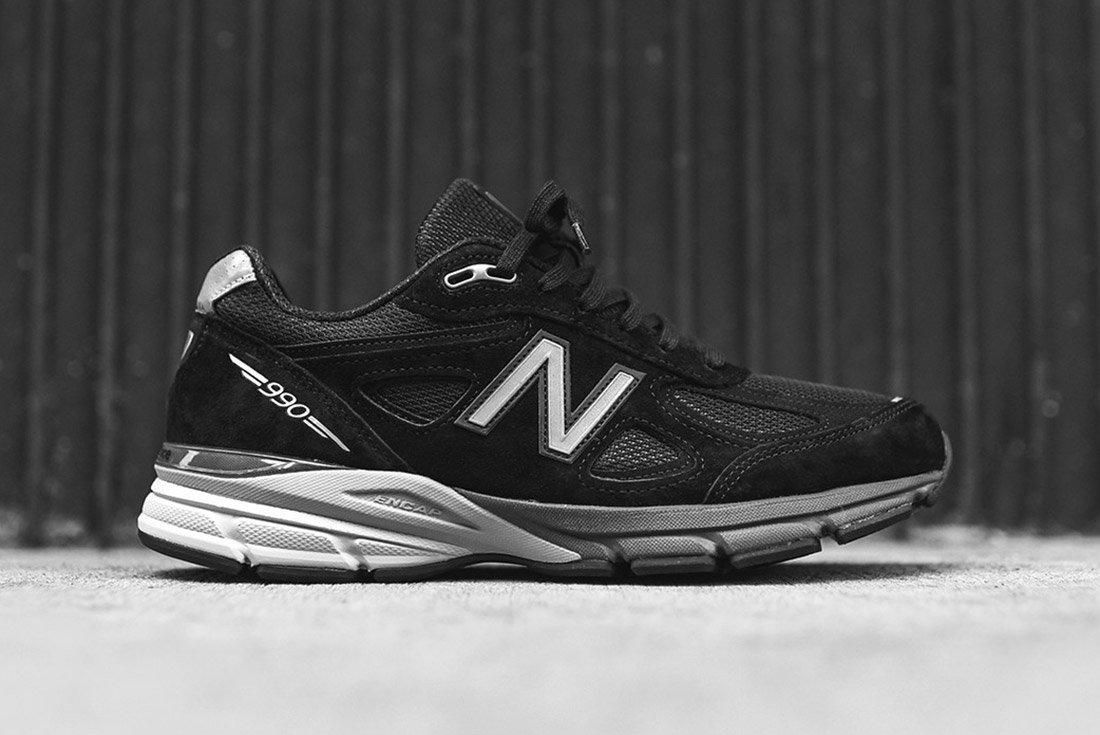 new balance 990 scarpe