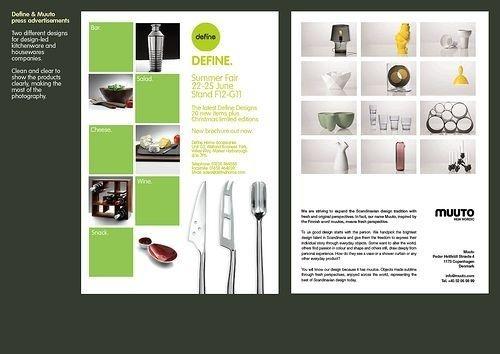 Graphic Design Pdf Portfolio Inspiration Kozasa Regarding Graphic